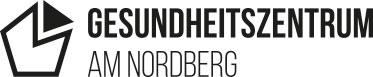 Gesundheitszentrum am Nordberg | Innere Medizin/Hausarzt, Diabetologie, Präventionsmedizin – Bergkamen