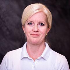 Christiane Braatz - Ärztin in Weiterbildung Allgemeinmedizin, Gesundheitszentrum am Nordberg in Bergkamen, Gesundheitszentrum am Nordberg in Bergkamen