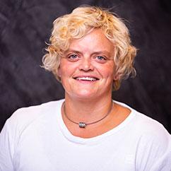 Maren Herschel - Fachärztin für Allgemeinmedizin, Gesundheitszentrum am Nordberg in Bergkamen