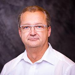 Detlef Jürgen Kobusch - Facharzt für Innere Medizin, Allgemeinmedizin, Diabetologe, Gesundheitszentrum am Nordberg in Bergkamen
